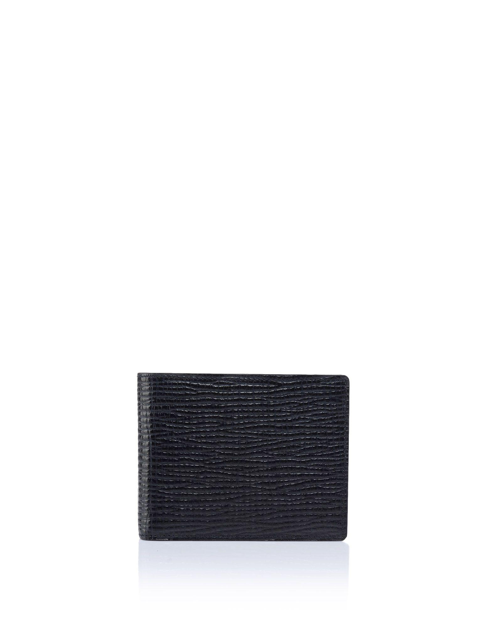Wallet - JIL SANDER Online Store