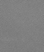 Anthracite Silk Tie