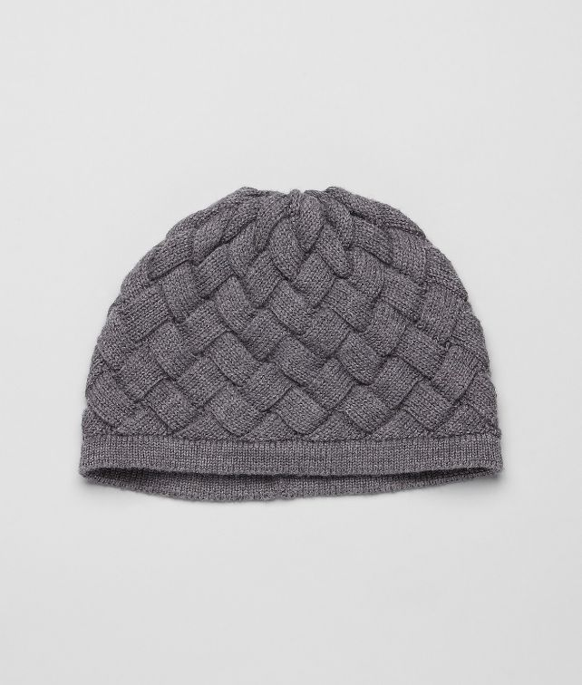 Lead Wool Hat