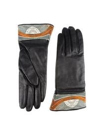 GATTINONI - Gloves