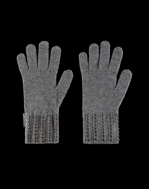 MONCLER Women - Fall-Winter 13/14 - ACCESSORIES - Gloves -