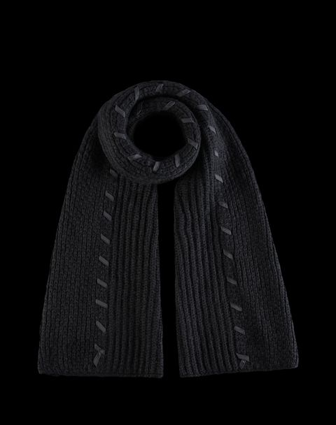 MONCLER Women - Spring-Summer 14 - ACCESSORIES - Scarf -