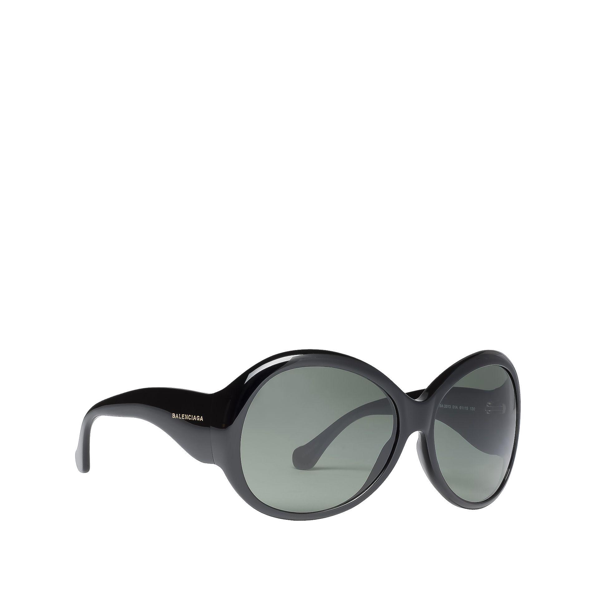 Balenciaga Edition Gafas de sol