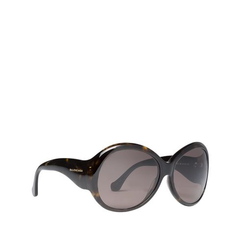 Balenciaga Edition Sunglasses