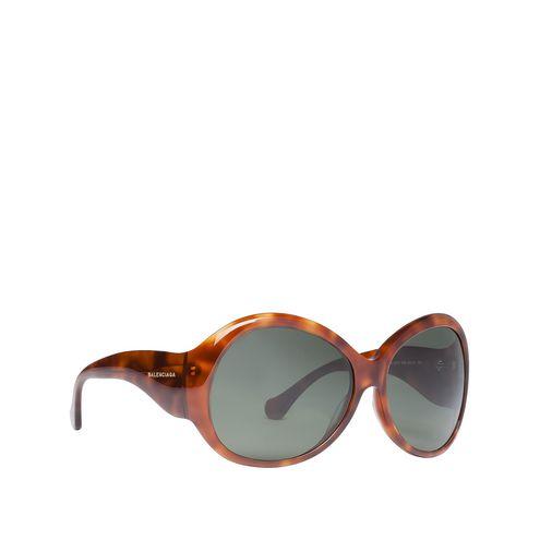Balenciaga Edition Sonnenbrille