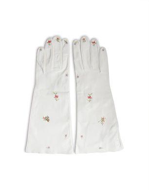 DSQUARED2 Glove D W13GL5010189 f