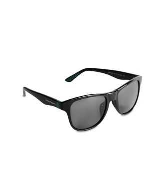 ZEGNA SPORT: Sunglasses Black - 46310493XL