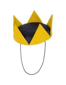 MICH DULCE - Hat