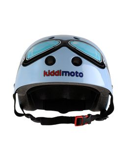 Casques - KIDDIMOTO EUR 30.00