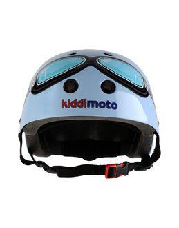 Helm - KIDDIMOTO EUR 30.00