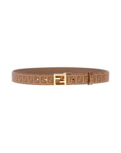 fendi belt sold out view more fendi view more belts