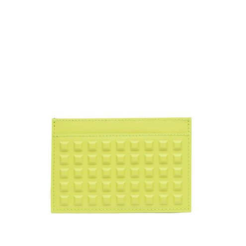 Balenciaga Single Card Grid