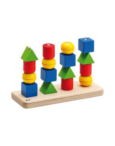 ERZI Jeux éducatifs  enfant