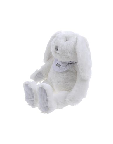 Image of ABSORBA CHILDREN GAMES Dolls and soft toys Unisex on YOOX.COM