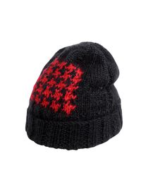 THE NORTH CIRCULAR - Hat