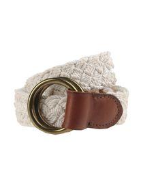 DENIM & SUPPLY RALPH LAUREN - Belt