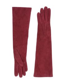 HAIDER ACKERMANN - Gloves