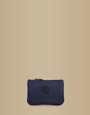 TRUSSARDI - Small cosmetics bag