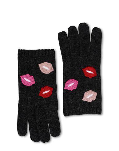 Moschino, Gloves