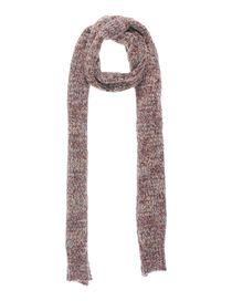 UMIT BENAN - Oblong scarf