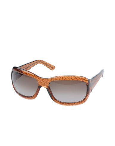Солнечные очки BOTTEGA VENETA 46315131VH