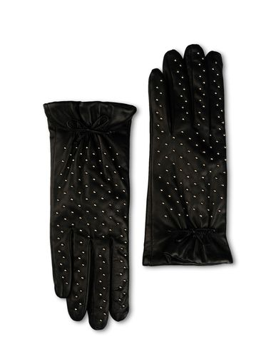 Moschino, Gloves