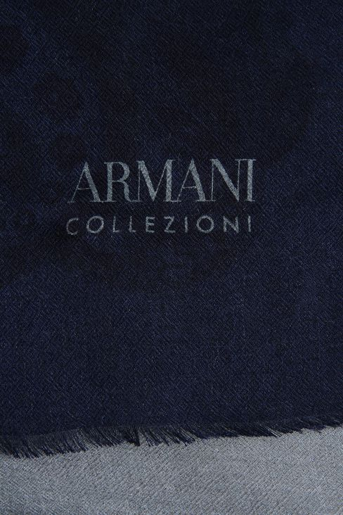 OTHER ACCESSORIES: Stoles Women by Armani - 3