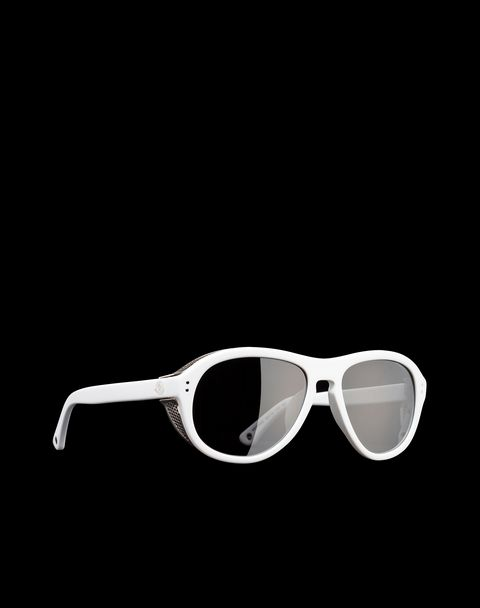 MONCLER LUNETTES Women - Fall-Winter 13/14 - Eyewear - Eyewear - AGEL
