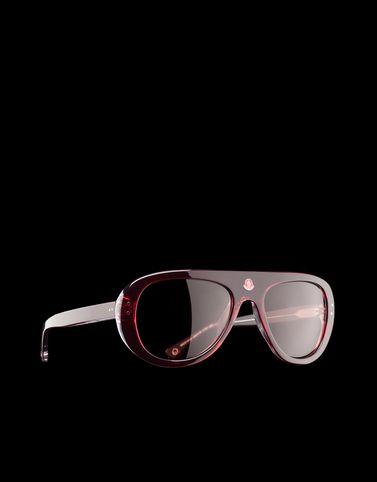 Moncler Eyewear U MOINIER