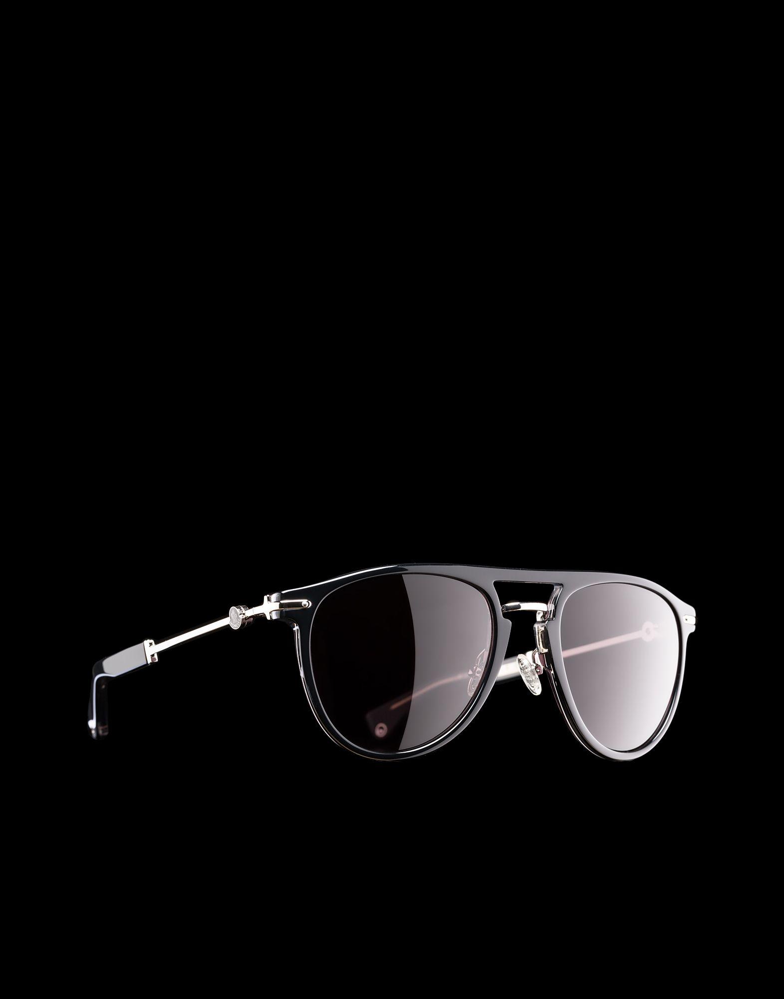 buy cheap glasses online  style glasses
