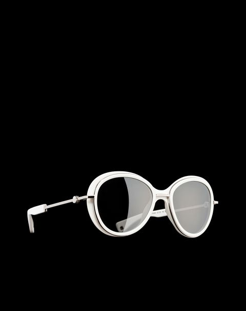 MONCLER LUNETTES Women - Fall-Winter 13/14 - Eyewear - Eyewear - MONTS DORE