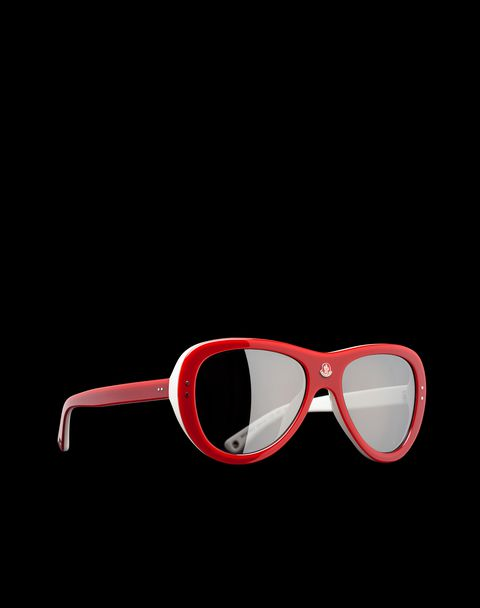 MONCLER LUNETTES Women - Fall-Winter 13/14 - Eyewear - Eyewear - MIAGE