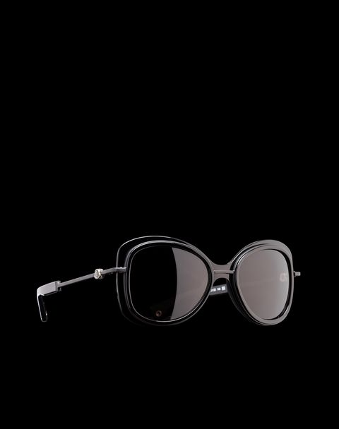 MONCLER LUNETTES Women - Fall-Winter 13/14 - Eyewear - Eyewear - MEYGAL