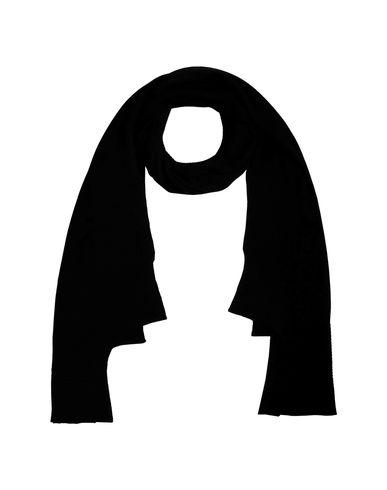 logo 标识 标志 设计 矢量 矢量图 素材 图标 围巾 387_490 竖版 竖屏
