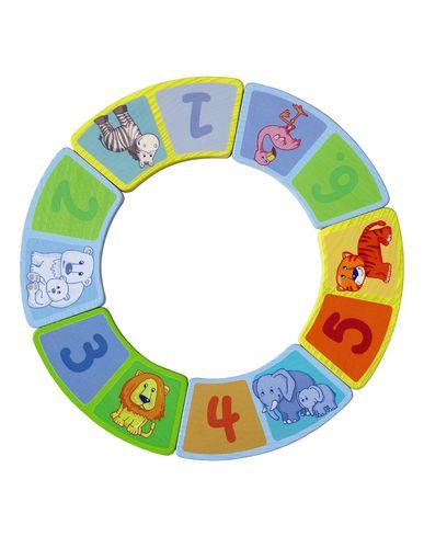 HABA Jeux éducatifs  enfant