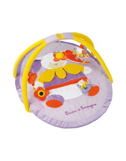 Baby and toddler toys - DOUDOU ET COMPAGNIE