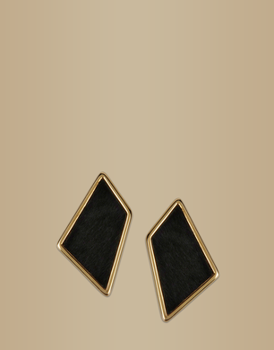 TRUSSARDI - Earrings