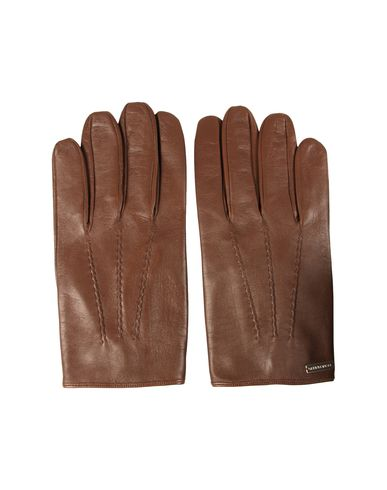 DSQUARED2 - Glove