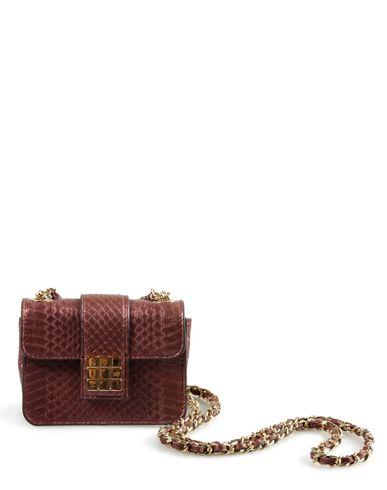 DSQUARED2 - Shoulder bag
