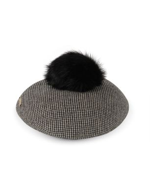 DSQUARED2 Hat D W13HA200301W f