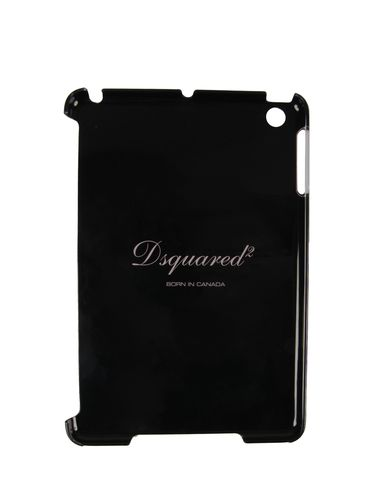 DSQUARED2 - iPad mini cover