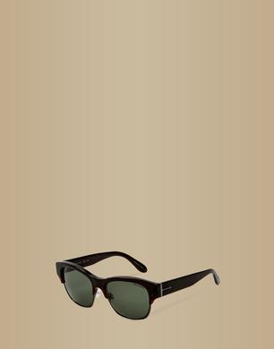 TRUSSARDI - Sunglasses