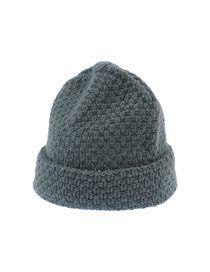 KAOS - Hat