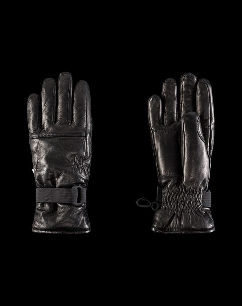 MONCLER GRENOBLE Women - Fall-Winter 13/14 - ACCESSORIES - Gloves -