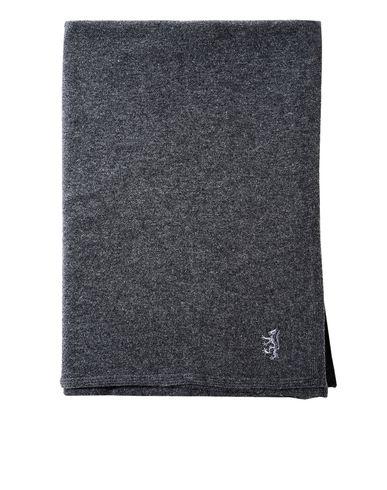 Luxury Blanket Scarf