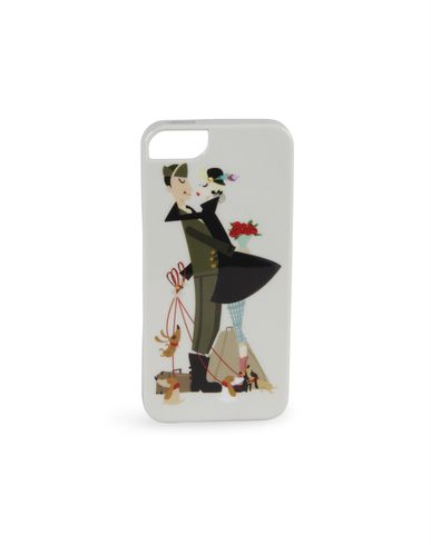 DSQUARED2 - Porta iPhone 5