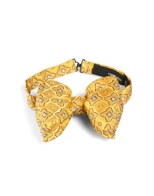 DSQUARED2 Bow Tie D W13PP300405S f