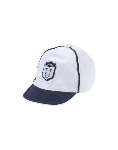 U+E' Chapeau enfant