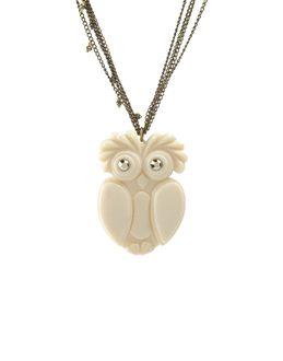ELISAZANOLLA - JEWELLERY - Necklaces on YOOX.COM