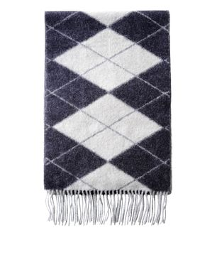 PRINGLE OF SCOTLAND - Scarf